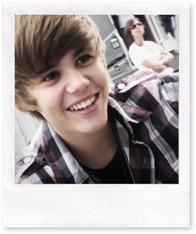 Justin-Bieber-Grammys