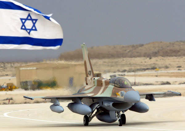 F-16I_2.jpg