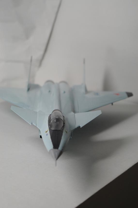 MiG-144.jpg