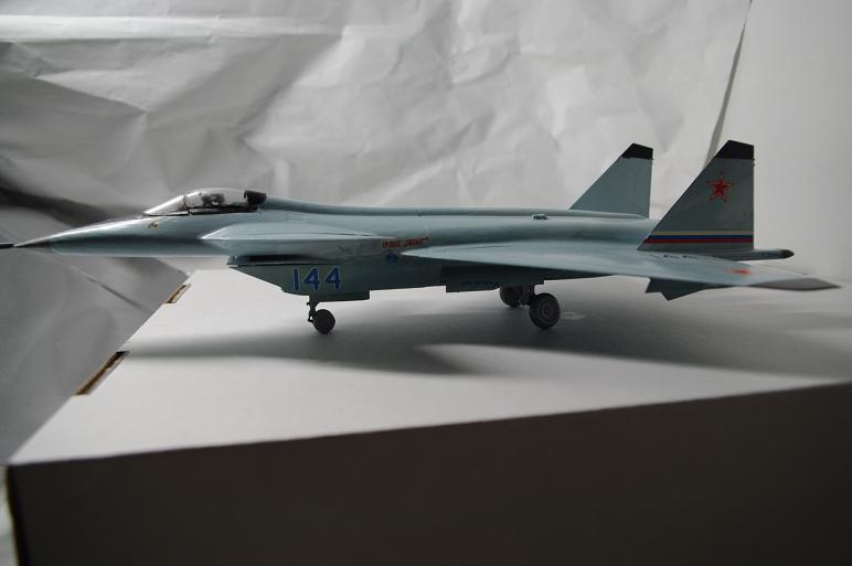 MiG-14401.jpg