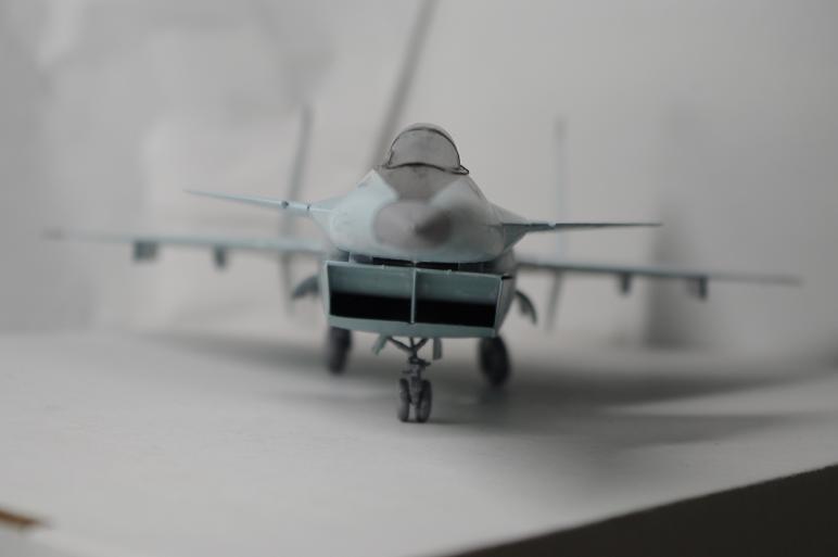 MiG-1443.jpg