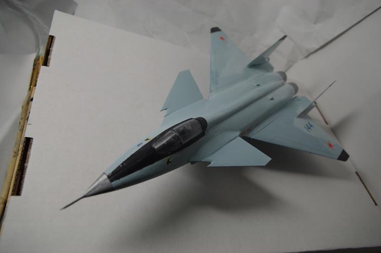 MiG-1444.jpg