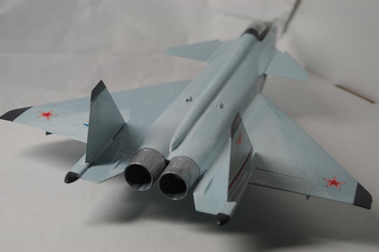 MiG-1445.jpg