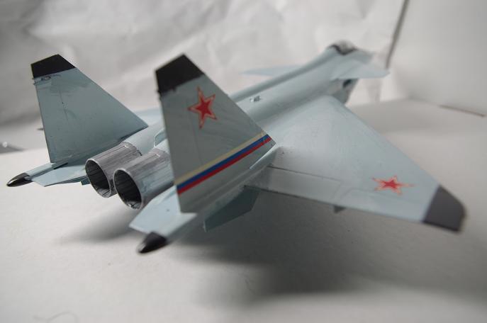 MiG-1448.jpg