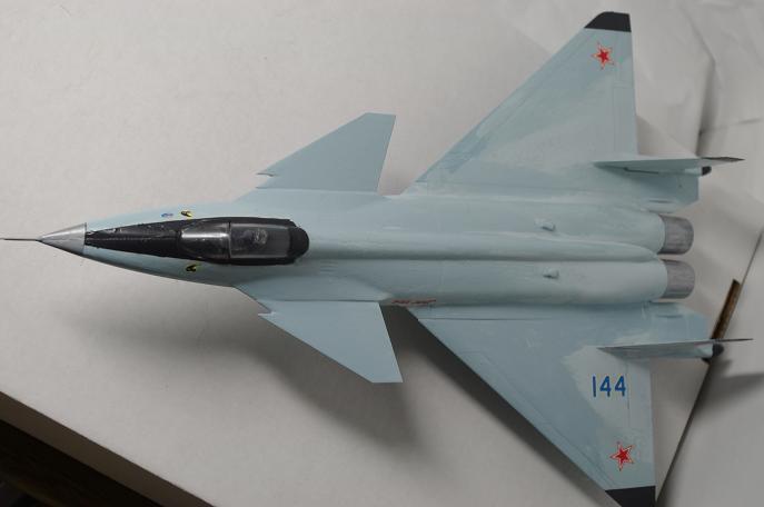 MiG-1449.jpg