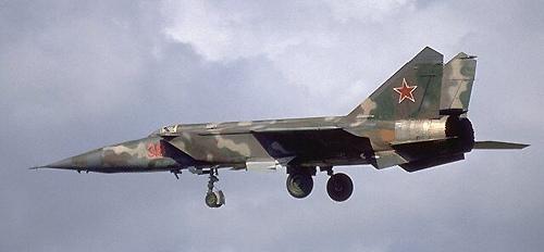 MiG-25_fig2agrau_USAF.jpg