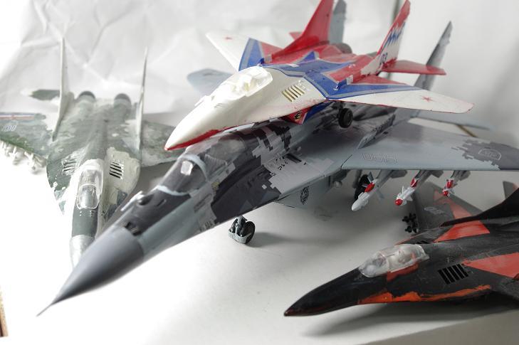MiG-29AS.jpg