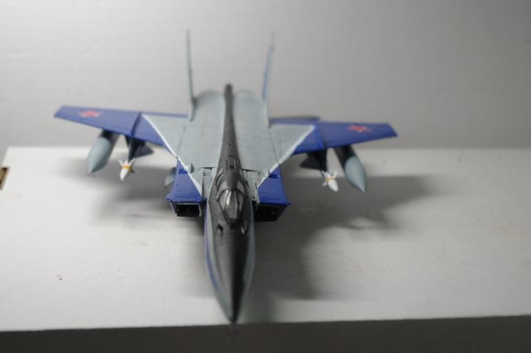 MiG-31B-2.jpg