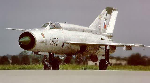 MiG21.jpg