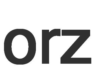 orz.jpg