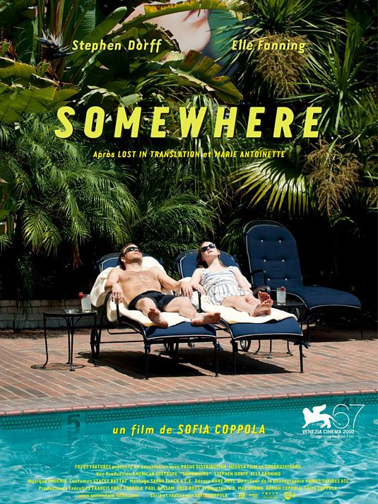 somewhere-sofia-coppola-affiche-pisicne.jpg