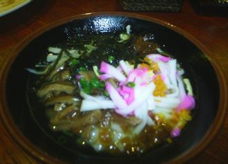 04 奄美の鶏飯 (36%)