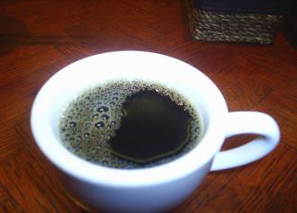 08 コーヒー (36%)
