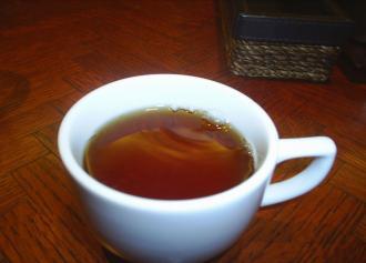 11 紅茶 (36%)