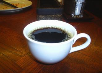 12 コーヒー (36%)