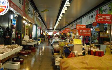 大田・市場2