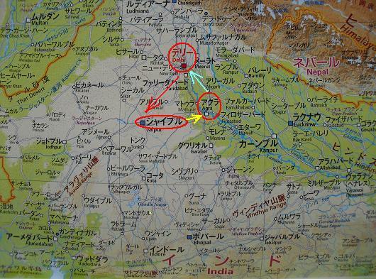 1 地図(縮)
