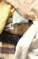 haru*の布
