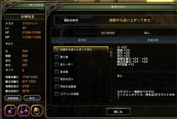 006_20101123203705.jpg