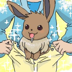 pokemon_lea.jpg