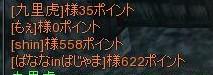 0p.jpg