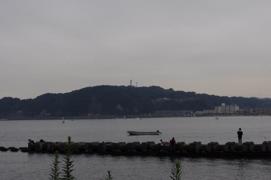 s-20101024-1.jpg
