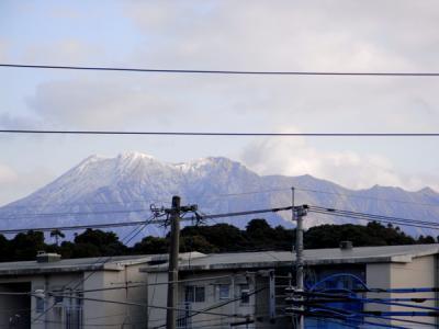 100103sakurajima.jpg