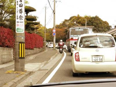 yoshino05.jpg
