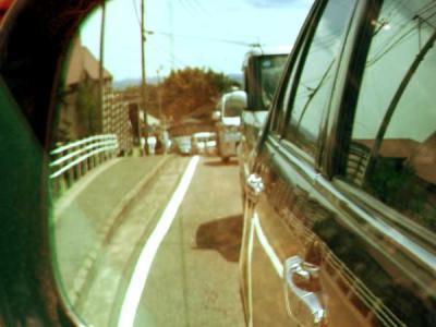 yoshino06.jpg
