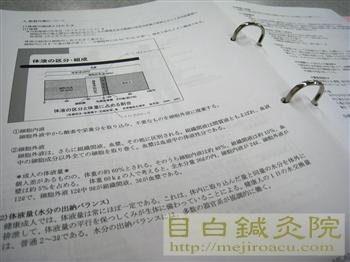 MLAJ基礎理論講習会 横浜関内