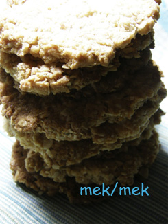 121509coconut cookies