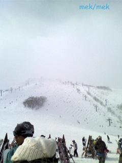 ski0109.jpg