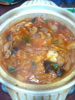 tomato0104.jpg