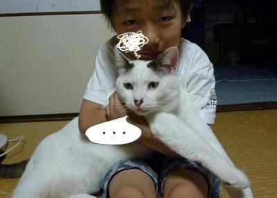 14_20110810073058.jpg