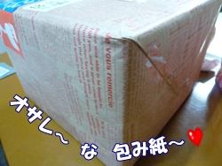 2_20101225133251.jpg