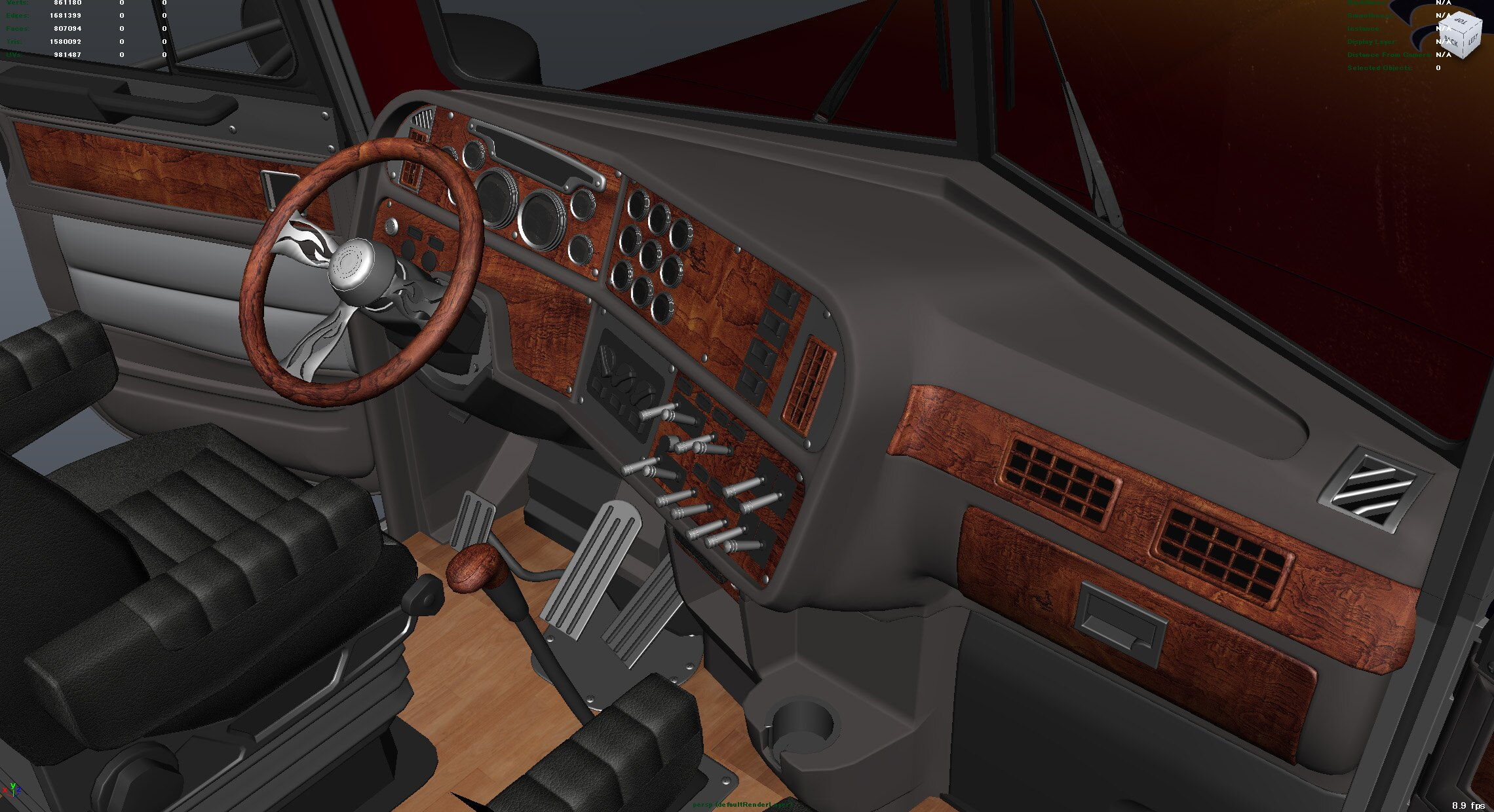peterbilt_interior001.jpg