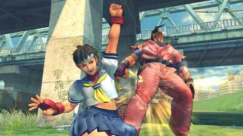 Sakura_Battle.jpg