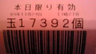 20091124173245.jpg