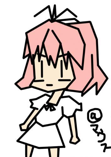 hubuki_aki01