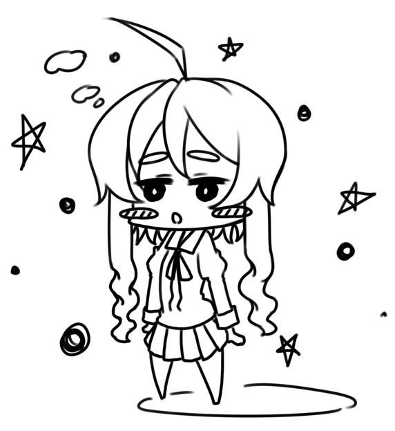 raku_10225.jpg