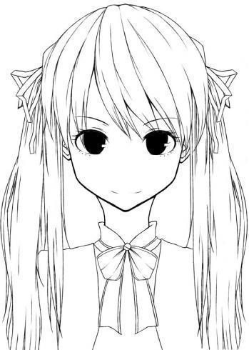 sister_hyoshi.jpg