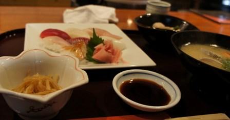 昼食ふみ (5)