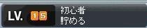 Maple100108_133920.jpg