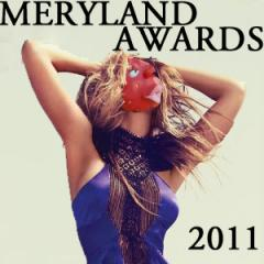 meryland awards