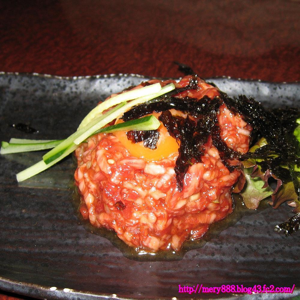 赤坂2009_12_30_007