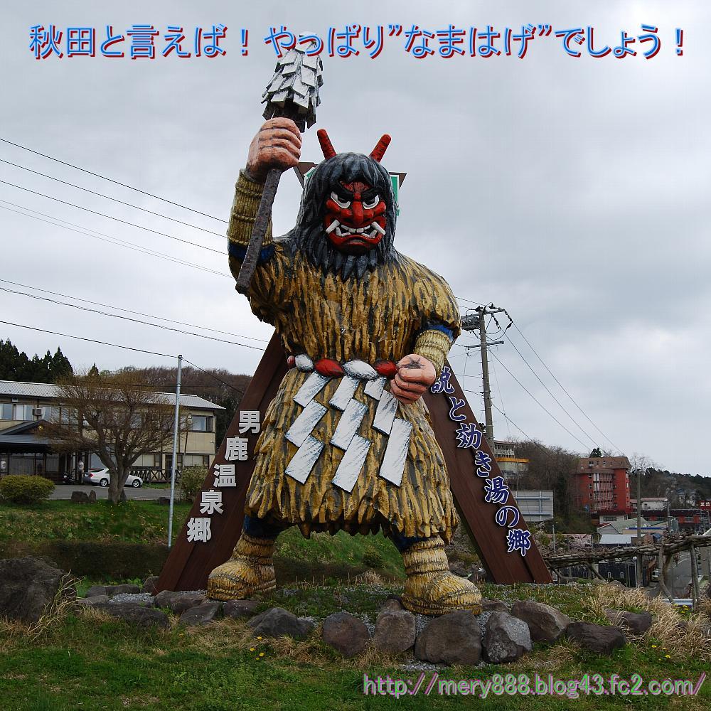 秋田2010_001