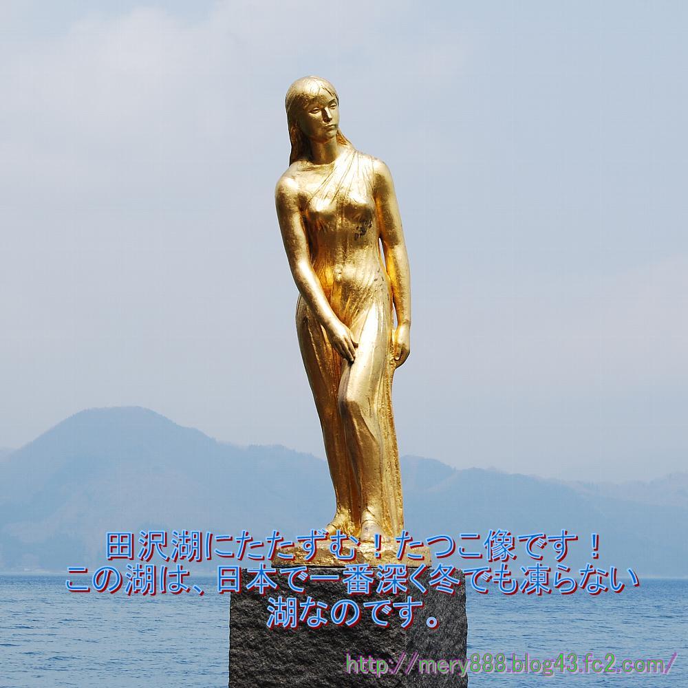 秋田2010_003