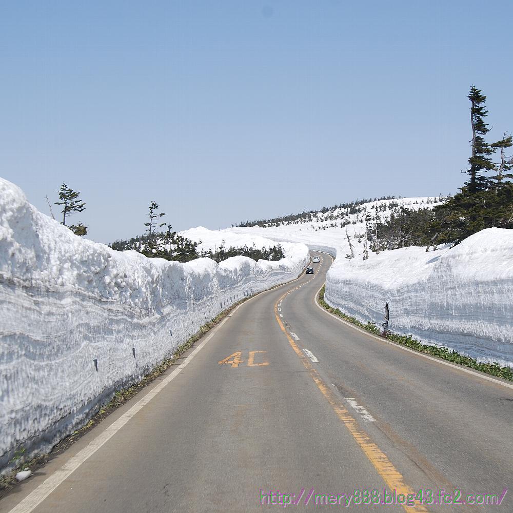 雪の壁004