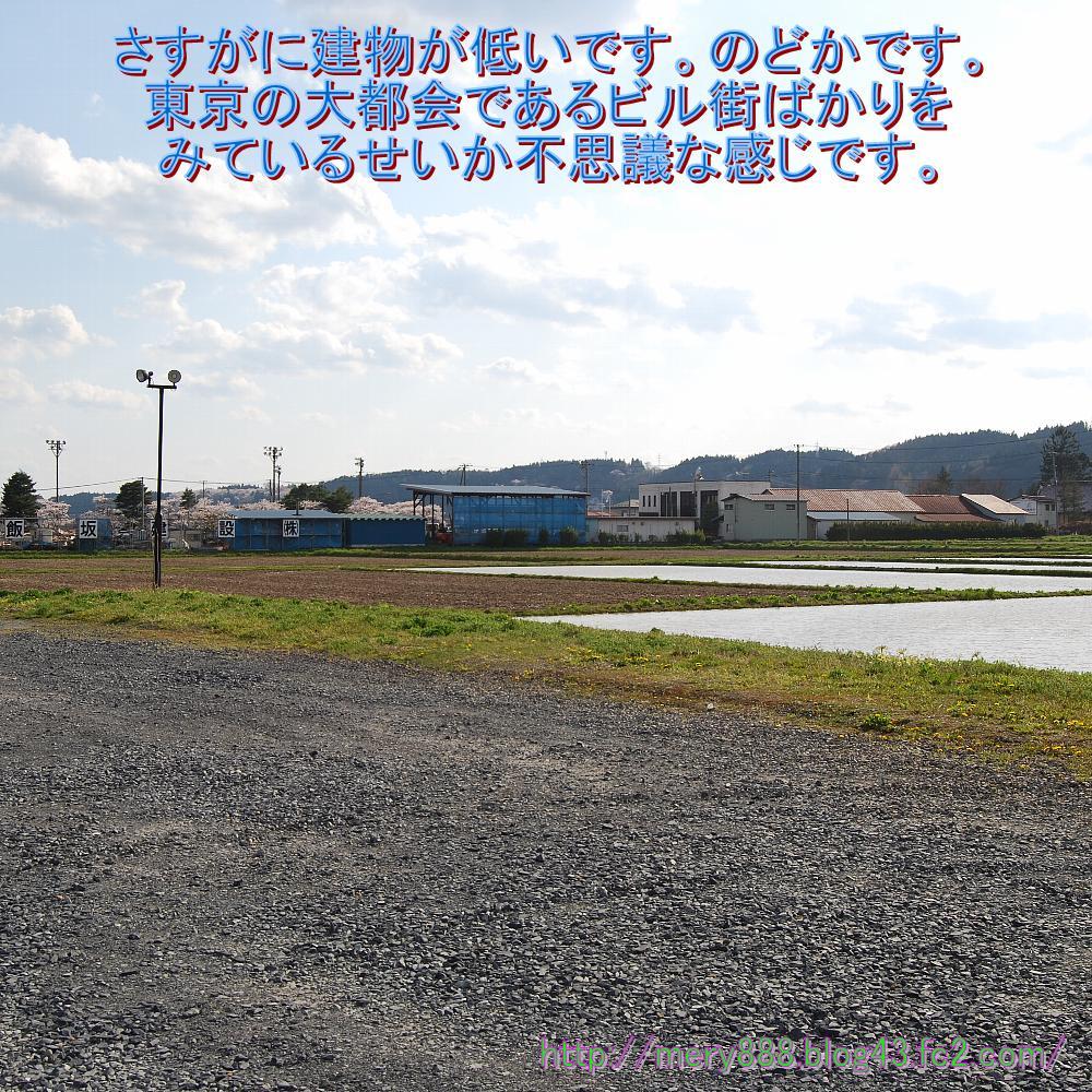 2010_05_01_004