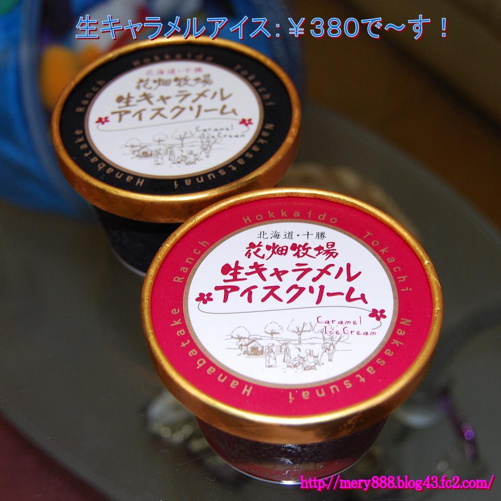 花畑牧場アイスクリーム0001